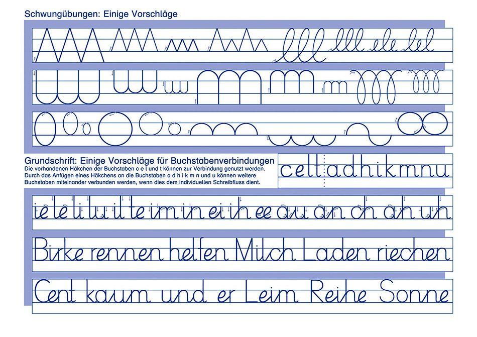 kyrillische buchstaben schreiben