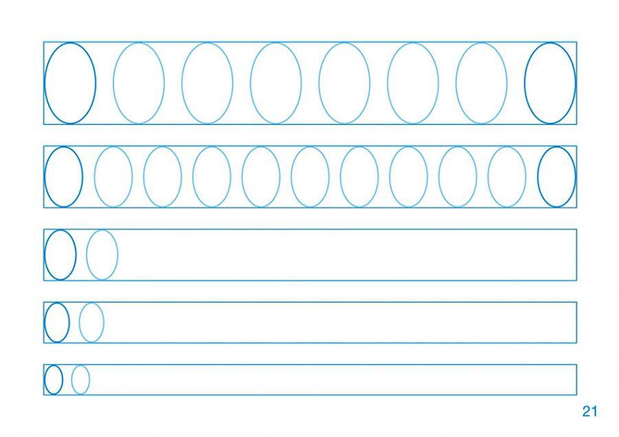 Zahlen schreiben lernen 1 klasse