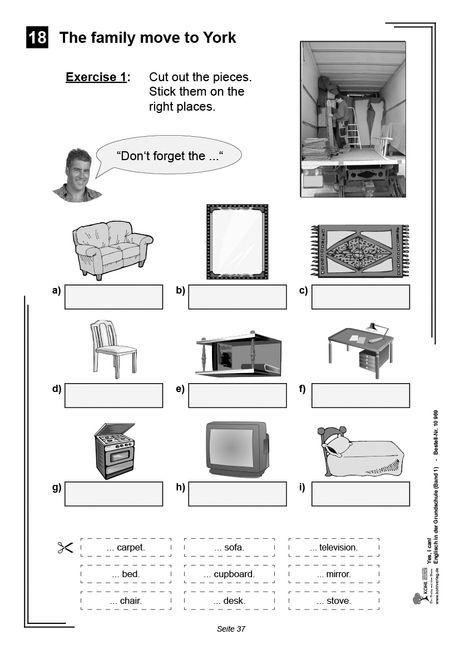 endur rechnen 3 klasse arbeitsbl tter englisch bl tter. Black Bedroom Furniture Sets. Home Design Ideas