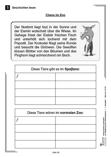 arbeitsblatt vorschule 187 wegerer unterrichtsmaterial